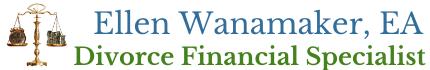 Divorce Financial Specialist
